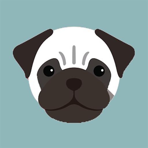 Pug Life HD - PawPapers