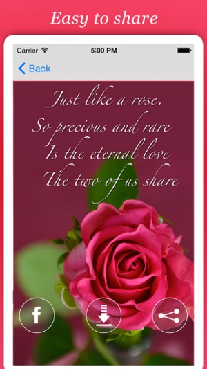 Love greeting cards pics with quotes to say i love you app storeda m4hsunfo