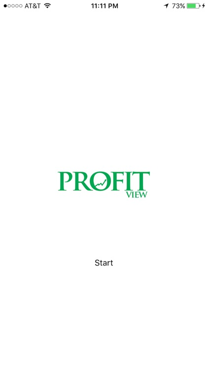 Profit View