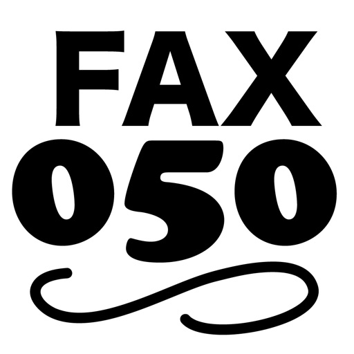 FAX050.JP