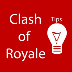 Guide For Clash Royale Full