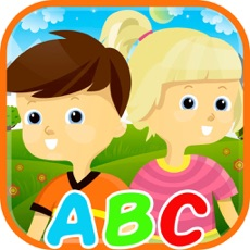 Activities of Kids Education Game