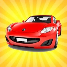 Car Logos and Brands Quiz Game / العاب سيارات
