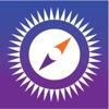Moon Seeker - Lunar Calendar, Compass and 3D Path Viewer Reviews