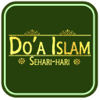 Doa Islam Sehari hari
