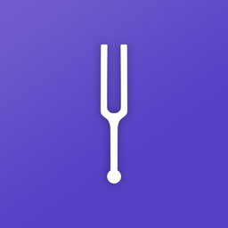 Tuner - ultimate chromatic tuner for instruments