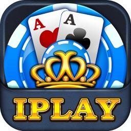 Game Bai Doi Thuong - IPLAY