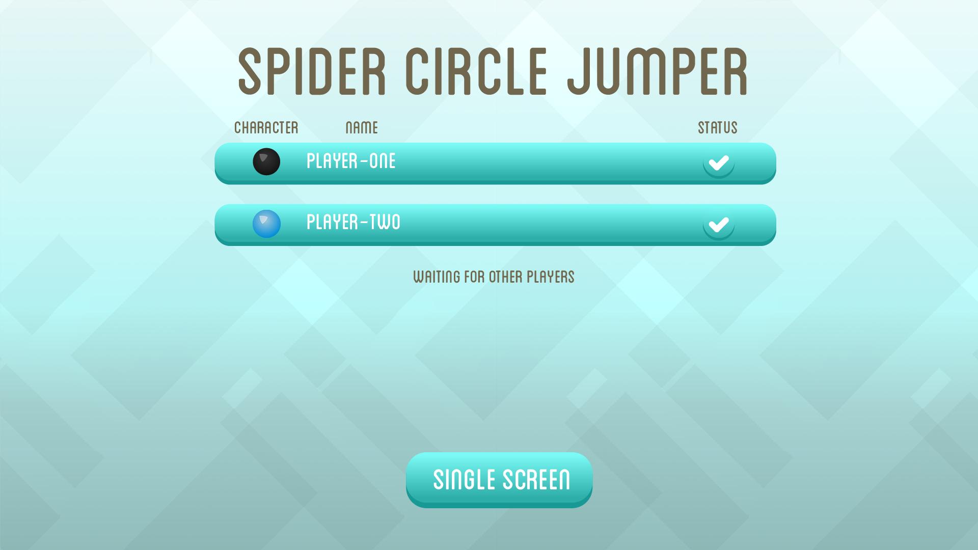 Ball Escape! screenshot 14