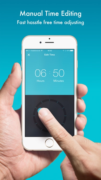 Timer by Alto screenshot-4