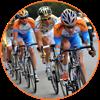 Cycling Training - Anthony Walsh