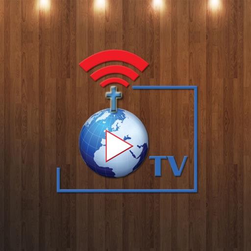 Crossline Television
