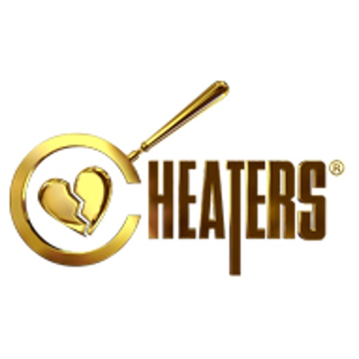 CHEATERS® TV Show