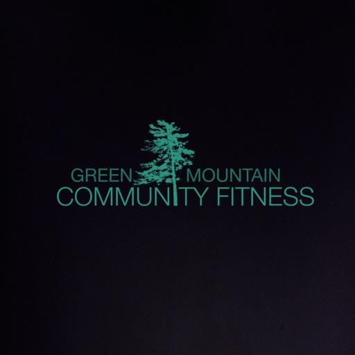 Green Mnt Community Fitness