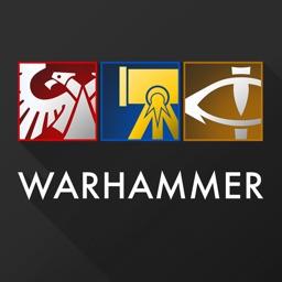Warhammer Quiz