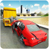 Codes for Car Tow Truck 3D – Heavy towing crane simulation Hack