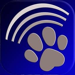 Bluefang Dog Trainer