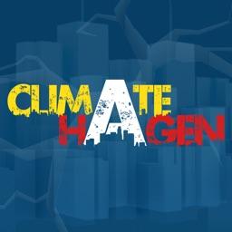 Climate Hagen