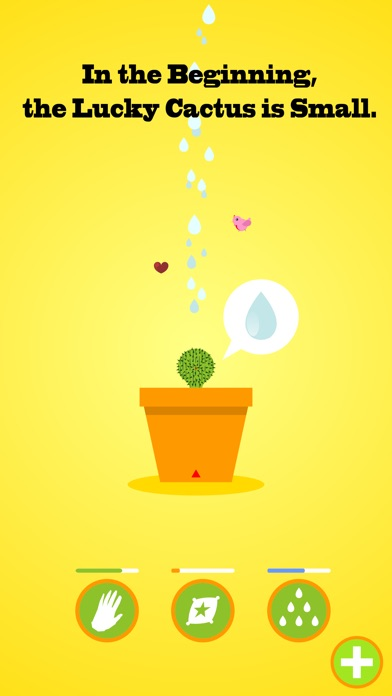download Lucky Cactus Grow apps 4