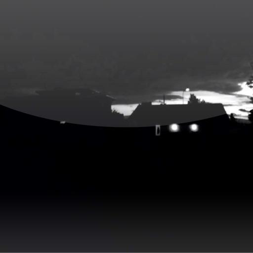 Hut Ab(p) Islandpferde Dörfles