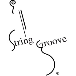 String Groove Lite