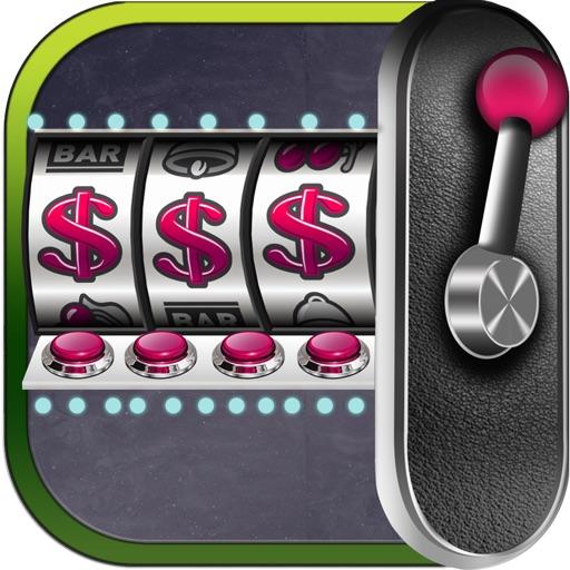 Triple Slots Machine Casino - FREE Amsterdam Casino Game