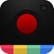 Slidergram app review