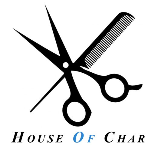 House of Char icon