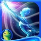 Danse Macabre: Péril sur la Glace - Un jeu d'objets cachés mystérieux icon