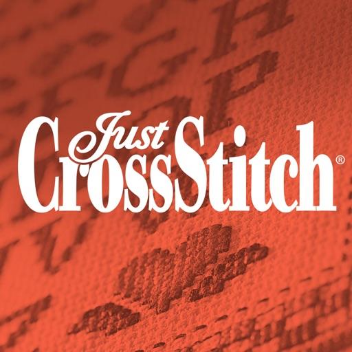 Just CrossStitch