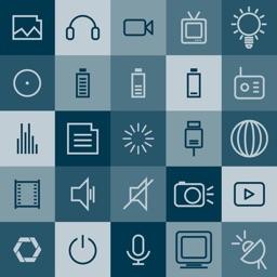 手机助手-最好用的免费手机助手软件