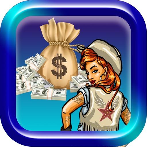 Deal Or No Casino Slots - Free Slots Machine