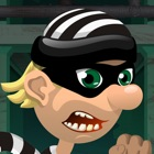 Rob The Robber icon