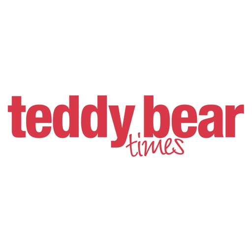 Teddy Bear Times Digital Mag icon