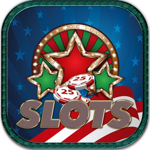 Kingdom Gold Amazing Tap - Pro Slots Game Edition