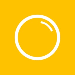 MSTY - Combine photos with your favorite songs, share privately with friends Apple Watch App