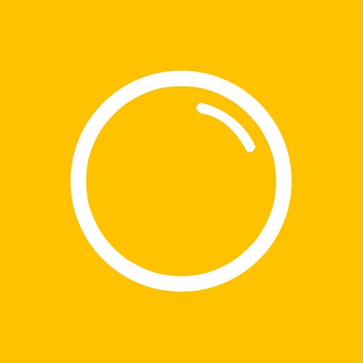 MSTY - Combine photos with your favorite songs, share privately with friends