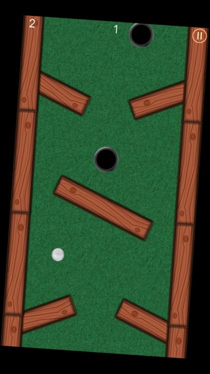 Billiard Night Tournament : Unlimited Pool Table Free