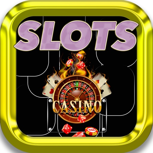 Deal Or No Double Blast - Play Vegas Jackpot Slot Machines