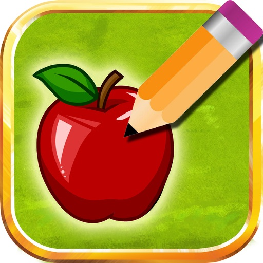 Draw It - Draw and Guess game iOS App