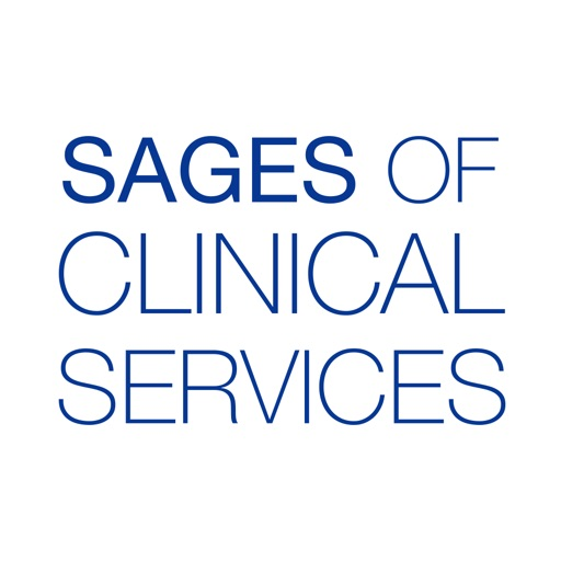 Sages of Clinical Services