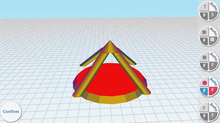 AB3DBasic screenshot-3