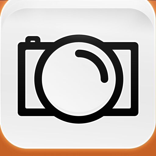 Photobucket - Backup & Print Shop app logo