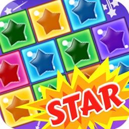 Amazing Star Pop FREE
