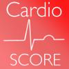 Cardio SCORE