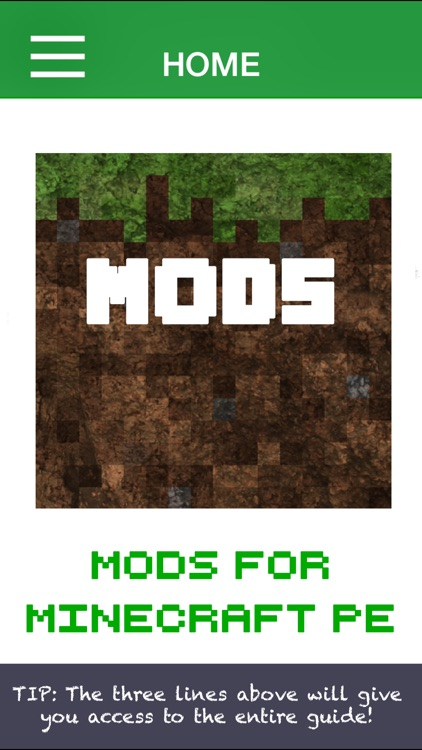 Multiplayer Modding for Minecraft PE Game