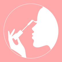 轻松学化妆教程 - 最热实用女性美容护肤美妆心得的化妆宝典视频教学