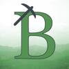 BMC- Bitcoin Mining Calculator