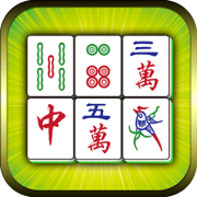 Mahjong Link HD