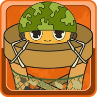 Codes for Whack the Army Hack