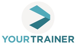 Your Trainer: Train Smarter